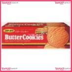 YCxイトウ製菓 15枚 バタークッキー×24個 +税 【x】【送料無料(北海道・沖縄は別途送料)】