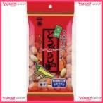 YCx越後製菓 50G とうがらしの種ピーナッツ入り×20個 +税 【xw】【送料無料(北海道・沖縄は別途送料)】