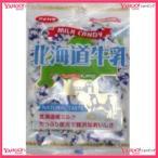 YCxアメハマ製菓 100G V北海道牛乳×24個 +税 【xeco】【エコ配 送料無料 (沖縄 不可)】