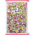 春日井製菓