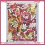 YCxカクダイ製菓 1KG ラムネ菓子×12個 +税 【送料無料(北海道・沖縄は別途送料)】【xw】