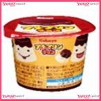 YCxカバヤ食品 34Gプチプリンチョコ【チョコ】×144個 +税 【x】【送料無料(北海道・沖縄は別途送料)】