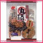 YCx三幸製菓 11枚丸大豆せんべい×48個 +税 【xr】【送料無料(沖縄は別途送料)】