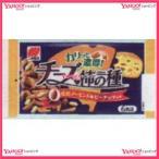 YCx三幸製菓 120Gチーズ柿の種×12個 +税 【xeco】【エコ配 送料無料 (沖縄 不可)】