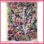 YCx佐久間製菓 1KG ミックスキャンディ×10個 +税 【x】【送料無料(北海道・沖縄は別途送料)】