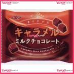 YCx正栄デリシィ 170Gキャラメルミルクチョコレート【チョコ】×32個 +税 【x】【送料無料(北海道・沖縄は別途送料)】