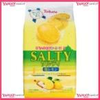 ソルティ 塩レモン
