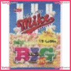 YCxフリトレー 110Gマイクポップコーンバターしょうゆ味ビッグパック×12個 +税 【x】【送料無料(沖縄は別途送料)】
