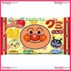 YCx駄菓子 不二家6粒アンパンマングミりんご×20個 +税 【駄xima】【メール便送料無料】