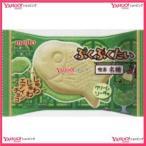 YCx名糖産業 1個 ぷくぷくたいクリームソーダ×120個 +税 【x】【送料無料(沖縄は別途送料)】