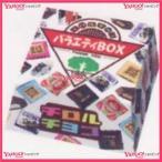 YCxチロルチョコ 27個チロルチョコバラエティBOX【チョコ】×192個 +税 【xr】【送料無料(沖縄は別途送料)】