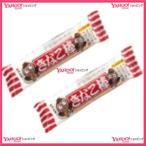 YCx駄菓子 やおきん1本きなこ棒×30個 +税 【駄xima】【メール便送料無料】