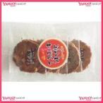 YCxやまは製菓 10枚 ビンズせんべい×30個 +税 【送料無料(沖縄は別途送料)】【x】