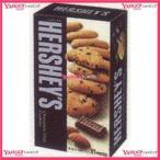 YCxロッテ 11枚 #ハーシーチョコチップクッキー【チョコ】×30個 +税 【x】【送料無料(沖縄は別途送料)】