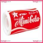 YCx駄菓子 オリオンミニコーラ×30個 +税 【駄xima】【メール便送料無料】