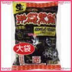 YCx松屋製菓 1KG沖縄黒飴生×6個 +税 【xeco】【エコ配 送料無料 (沖縄 不可)】