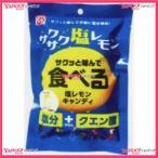 YCx松屋製菓 80G食べる塩レモンキャンディ×20個 +税 【xeco】【エコ配 送料無料 (沖縄 不可)】