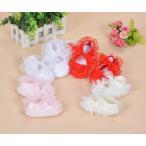 ベビー靴 女の子 結婚式 子供服 七五三 赤ちゃん フォーマル 子ども 靴