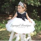 新品 ベビードレス 女の子 結婚式 子供服 七五三 赤ちゃん ワンピース フォーマル 子ども ドレス