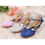 ショッピングプリンセス プリンセス フォーマル靴 女の子 子供フォーマルシューズ キッズフォーマルシューズ 低価格