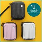 iQOS������ �Żҥ��Х������� Noah ������������ Electronic Cigarette Case +U ���Ф������� �ݡ���