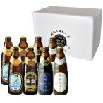 ショッピング父の日 ビール 父の日ギフト 地ビール独歩 8本セット(父の日ラベル、送料込み、クール配送) P2D2S2W2 【宮下酒造】