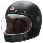 BELL ベル 2018年 Bullitt Carbon ブリット カーボン ヘルメット Matte マット