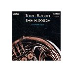 The Flipside: Jazz Horn Solos | トーマス・ベーコン  ( CD )