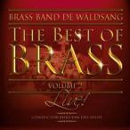 The Best of Brass, Vol. 2 | ブラスバンド・デ・ヴォートサング  (2枚組)  ( CD )