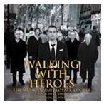 Yahoo!ミュージックストア・ジェイ・ピーウォーキング・ウィズ・ヒーローズ:ポール・ロバット=クーパー作品集 | ブラック・ダイク・バンド  ( CD )