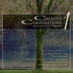[���] ���ʡ��롦���ǥ��������軲�ͱ��� |  Creative Compositions 1 from the 20th Century: Concert Series 35  ( ���ճ� | CD )