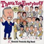 Thank You Everybody | ���ķ��ӥå��Х��  ( �ӥå��Х�� | CD )