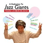 Dedication to Jazz Giants | ���پ��ӥå��Х��  ( �ӥå��Х�� | CD )
