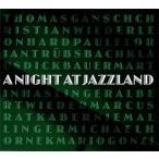 A Night at Jazzland | Thomas Gansch  ( CD )