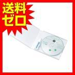 レンズクリーナー エレコム TV用クリーナー Blu-ray用 シャープ対応 湿式タイプ AVD-CKSHBDR Blu-ray用レンズクリーナー 送料無料 ELECOM