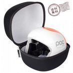 ポック ヘルメットケース POC Helmet Case [11070-1002]