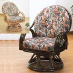 aqua 今枝商店 S583B 回転座椅子