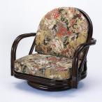今枝商店 S775B 回転座椅子