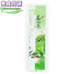 【メール便可】【台湾高山烏龍茶】台湾の高山でとれる高級茶葉☆濃香・38g【メール便可】