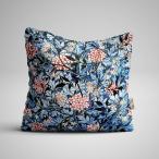 クッションカバー おしゃれなデザインが素敵 ソファーや ベットに 高品質 Pillow Persi モダーンシリーズ