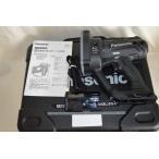 新製品パナソニック(Panasonic) 充電全ネジカッター 18V14.4V兼用  EZ45A8XC-B本体+ケース(リチウム電池、充電器無し)
