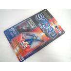 タカラ ミクロマン 超磁力 003 マグネパワーズ ミクロマンウォルト フィギュア