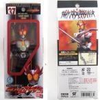 ライダーヒーローシリーズ 仮面ライダーアギト 37 アギト(シャイニングフォーム)