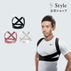��������BX Style BX ��������ӡ����å��� ���� �ض� ���� �٥�� ���å� �˽����� Ĺͧ �δ� ǭ�ض����٥�� P10 MTG