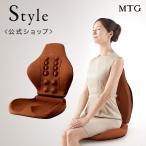 �ذ� �������륷���� Style SHIATSU ���� ���� �ػ� ���å���� ���� ����� MTG P10��