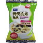 DHC 発芽玄米雑炊 中華風 海藻(1食入)