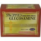 HIKARI グルコサミン1200(3g*25袋入)