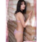 【衝撃特価!!数量限定】川崎あや 2018年版カレンダー【CL-221】