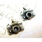 カメラ[cha-b-331]