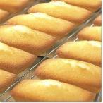 フィナンシェ 1個  常温便  土産 スイーツ プレゼント バター ケーキ マドレーヌ クッキー ギフト 贈り物 お菓子 洋菓子 父の日 詰め合わせ 詰合せ 個包装